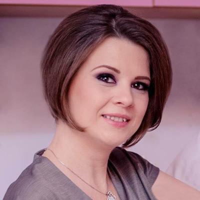 Ramona   Doroșenco