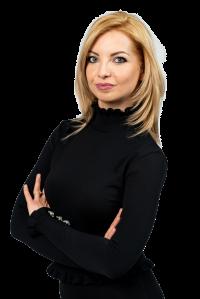 Alexandra  Ochea
