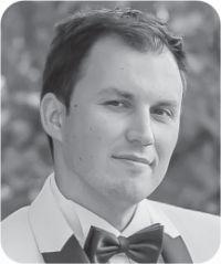 Adrian  Stratulat