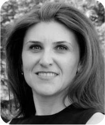 Claudia  Clicinschi