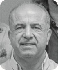 Nizar  Badarnih