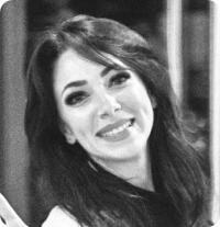 Andreea  Matei