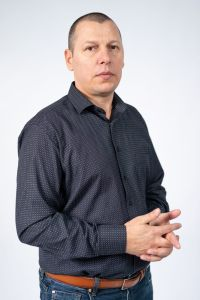 Costin  Alexandru