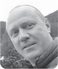 Robert  Dalas