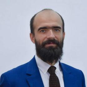 Ioan Constantin  Enache