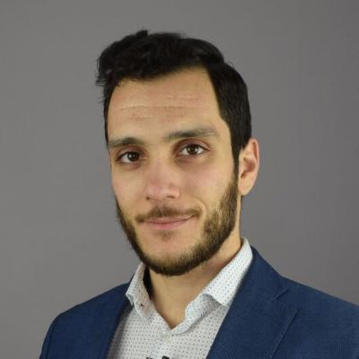 Ramon   Năstase