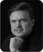 Adrian  Sorocaniuc