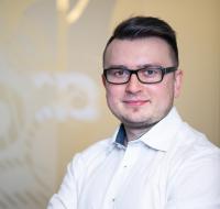 Vlad  Gafencu