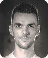 Daniel  Doroftea