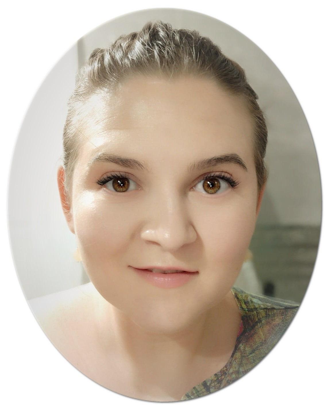 Maria  Rațiu