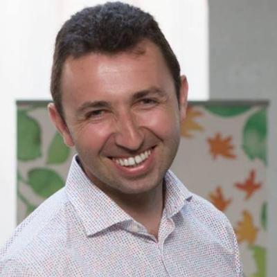 Sebastian   Petrișor