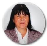 Iuliana  Kocsis