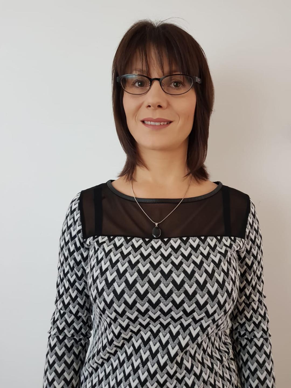 Mihaela  Berteanu