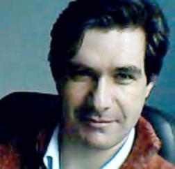 Dan  Danciu