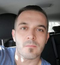 Cristian  Zelenak