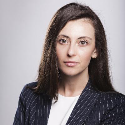 Denisa  Hîrza
