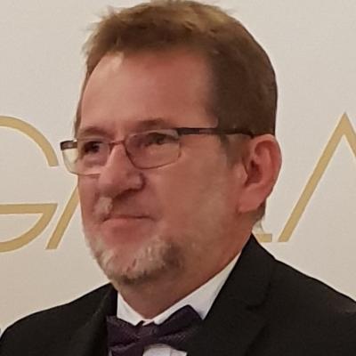 Francisc  Horvarth