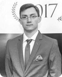 Constantin   Cotofrei