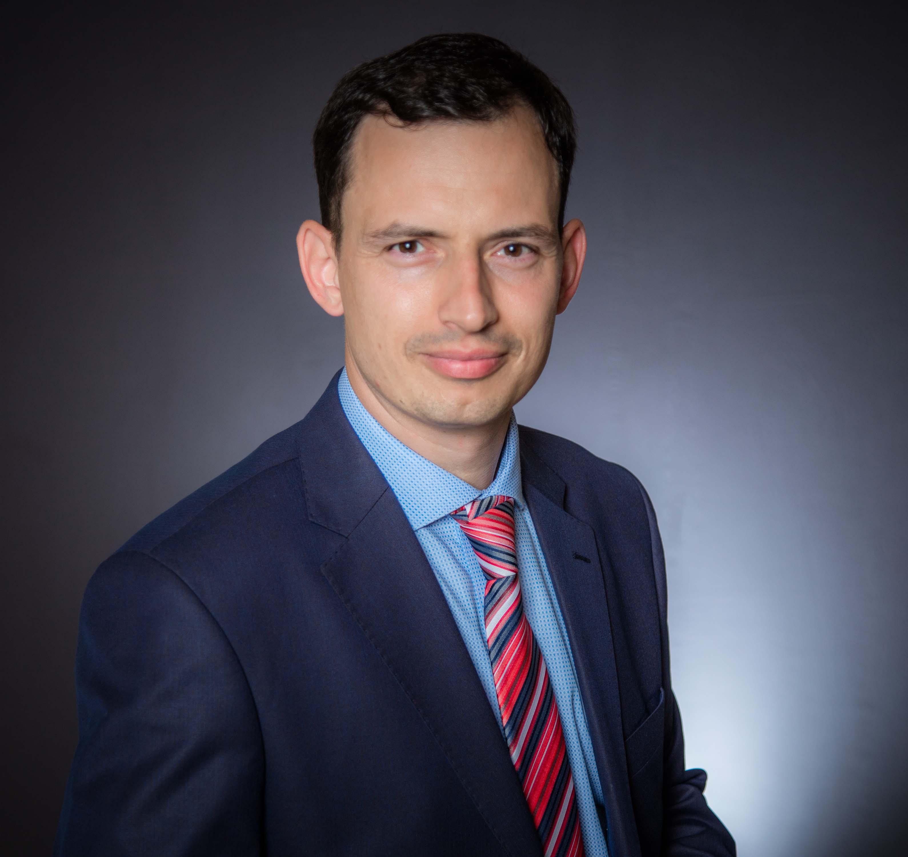 Răzvan   Coman