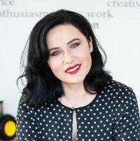 Livia  Rus