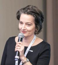 Ioana  Stan