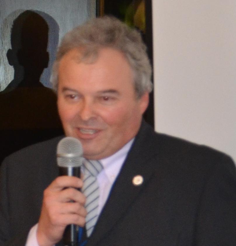 Aurel  Dumencu