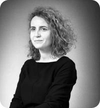 Mariana  Ștefan