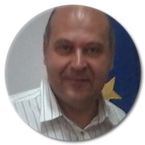 Iosif  Rés