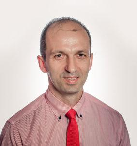 Viktor  Biró