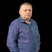 Silviu  Georgescu