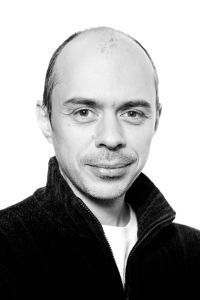 Cristian  Bârleanu