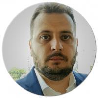 Fănică Constantin  Colbea