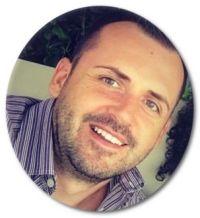 Darius  Boca