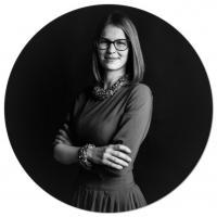Ioana-alina   Miheț