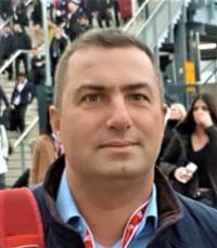Dumitru  Rășcanu