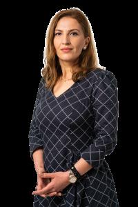 Clara  Tănăsescu