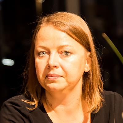 Daniela    Alexandru
