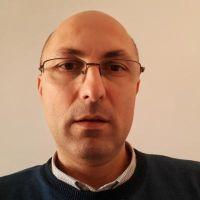 Cosmin   Ursu