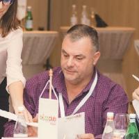 Gabriel  Moisescu