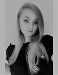 Mihaela  Ratan