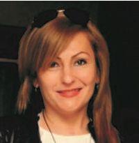 Daniela  Olaru