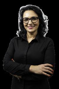 Angela  Chirca