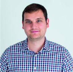 Cristian  Iuga