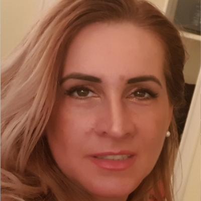 Florela   Blidariu