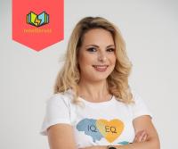Ema  Căpitănescu