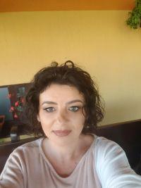 Raluca   Hera