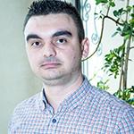 Razvan  Chirion