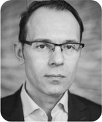 Marius  Velescu